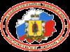 Территориальная избирательная комиссия Железнодорожного района г.Рязани